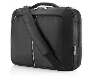 Illustration for article titled Belkin FlyThru Laptop Bags Save Notebooks From TSA Butterfingers