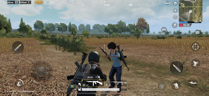 Image result for pubg mobile