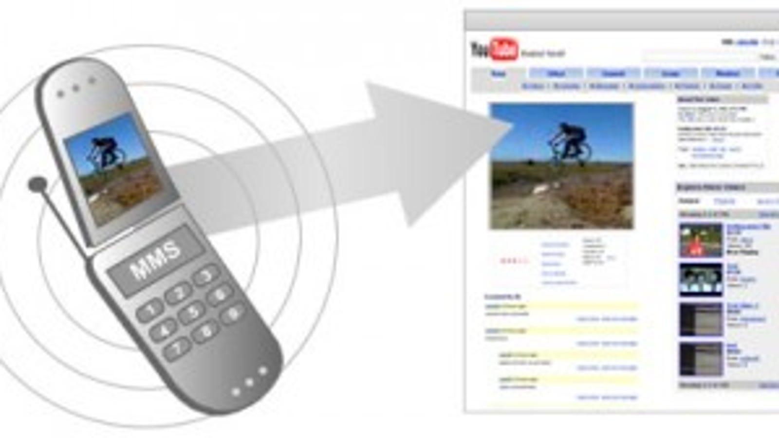 cingular phone directory