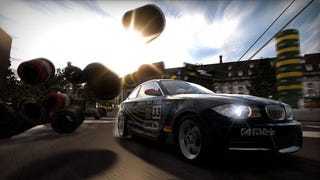 Illustration for article titled The Second Need For Speed Released After Gran Turismo 5 Will Be...