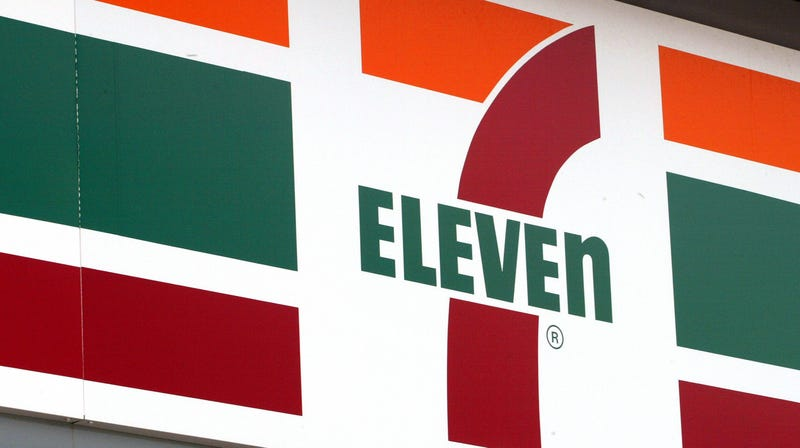 7-Eleven's Bad App Design Let Criminals Steal More Than $500,000