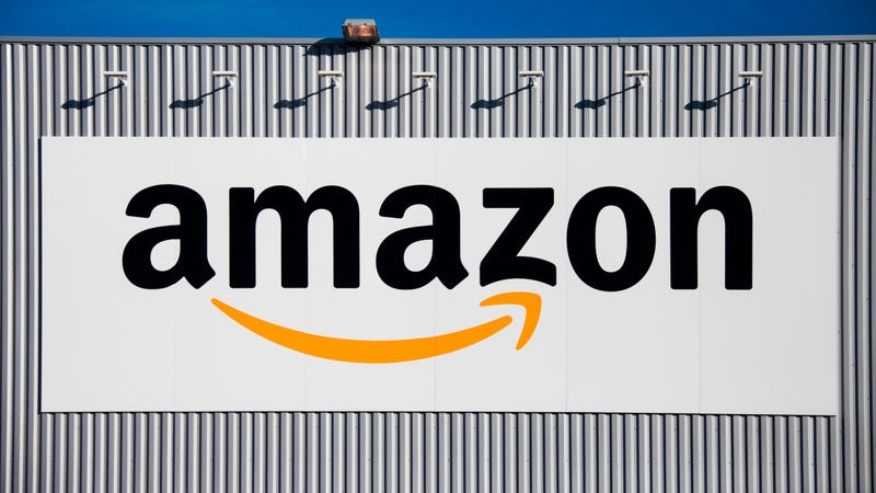 Illustration for article titled Amazon Is Offering Gift Cards to Customers Who Complain About Its Data Breach: Report