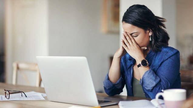 Save Your Finances by Avoiding These Common Mistakes