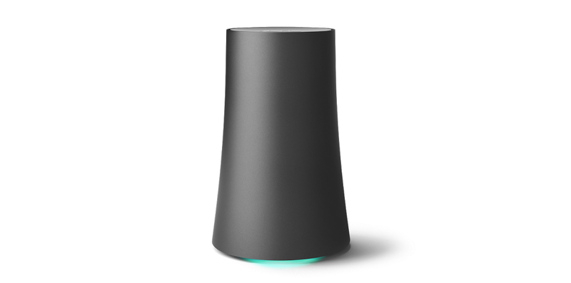 Illustration for article titled Google Now Has a Second, Even More Expensive OnHub Router