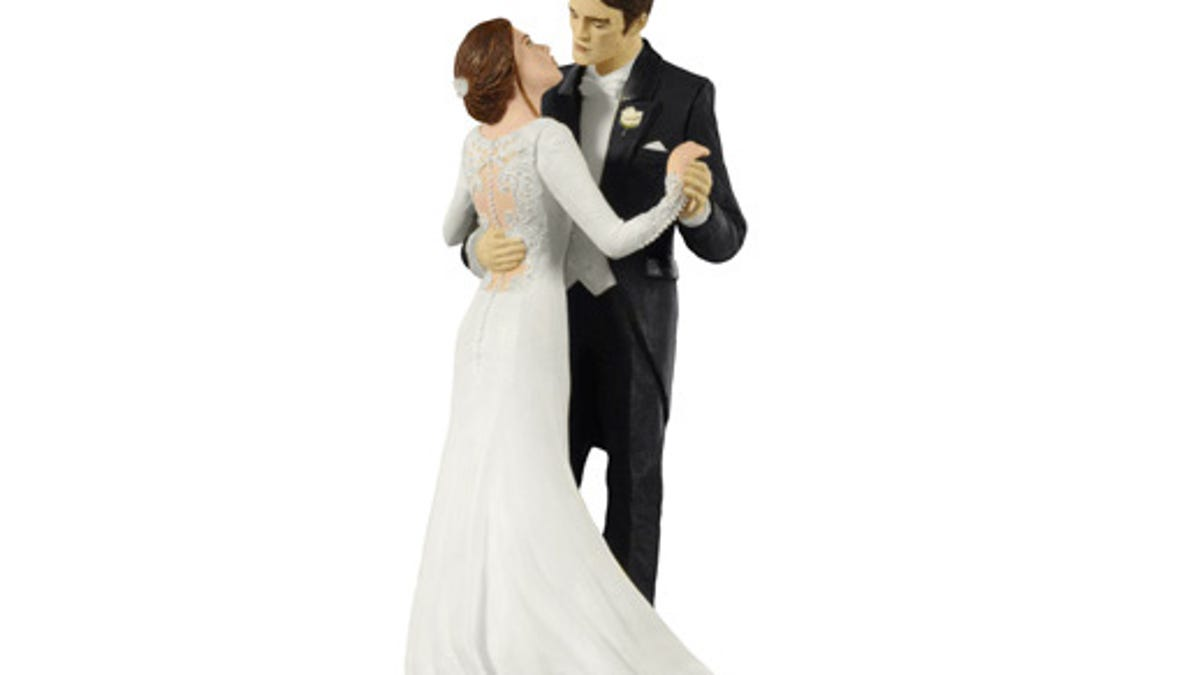The 12 Most Disturbing Hallmark Ornaments of All Time (Updated)