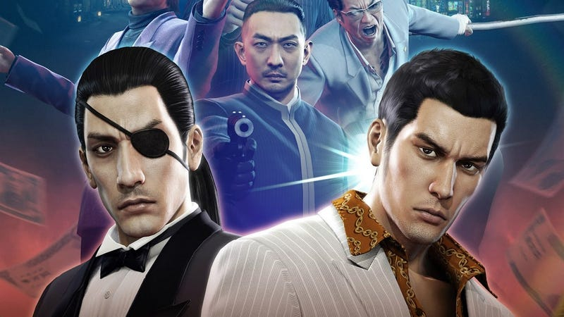 How To Get Into The Yakuza Series (Kotaku)  Eq5nvd8wygf6rusyqoak