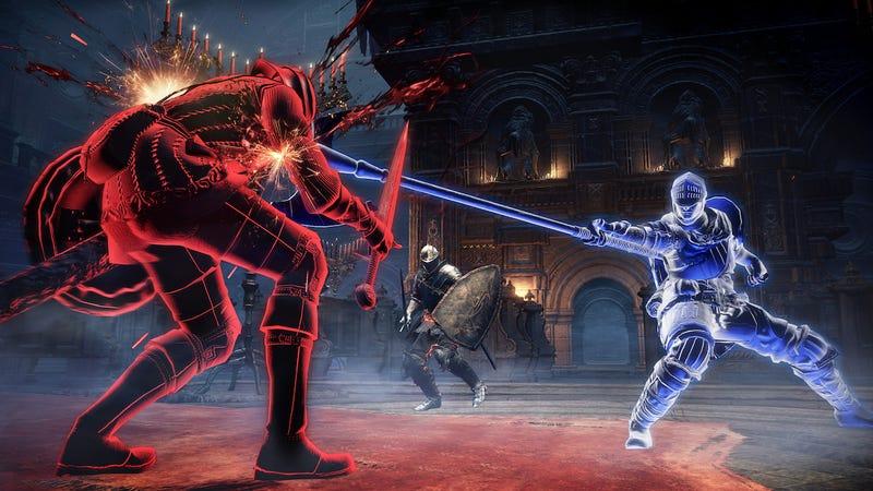 Illustration for article titled Todas las novedades que llegarán a Xbox One en los próximos meses