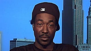 Charles Ramsey    Youtube