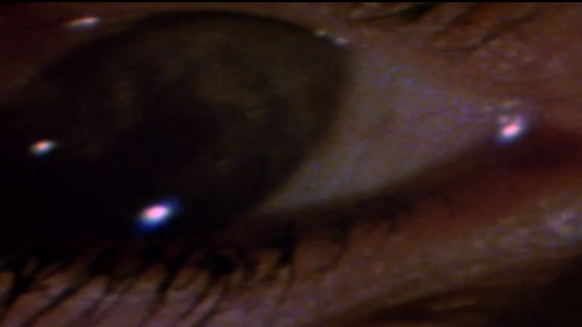The Black Hole sent a generation of sci-fi fans to hell