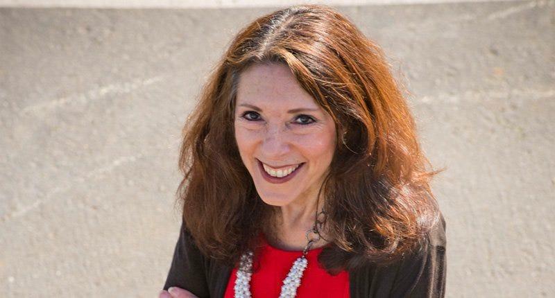 Donna Tripi