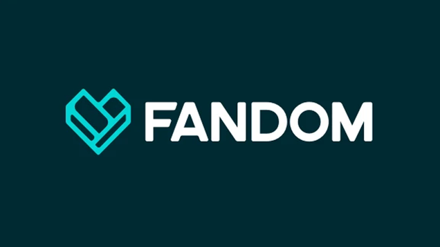 Fandom Launches New LGBTQIA+ Guidelines For All Its Wikis