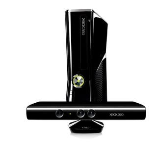 Illustration for article titled Kinect Sees 2.5 Million Sales In 25 Days