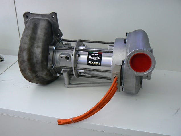 Image result for f1 hybrid turbo