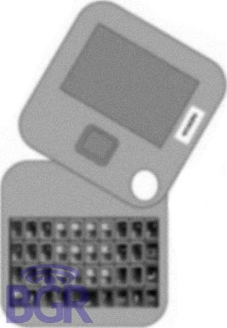 Illustration for article titled Rumor: Swiveling Swiss Army-Style Nokia Phone Due Out From Verizon This Summer