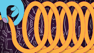 Illustration for article titled How to Coil Rope So It Doesn't Get Tangled