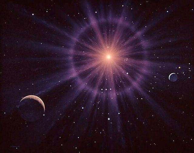 when will betelgeuse supernova - photo #3