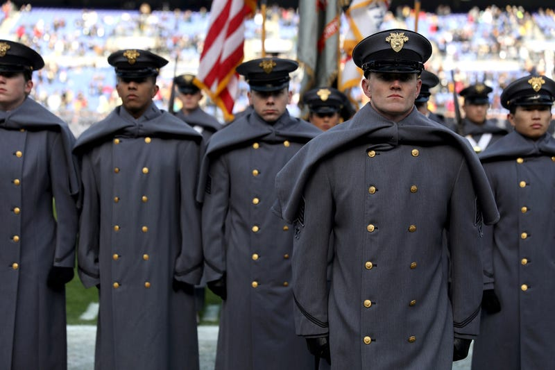 58f8c3098 The Army-Navy Game Is A Tradition Living On Borrowed Time
