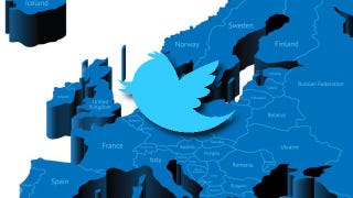 Illustration for article titled Remains of the Day: Twitter's Censorship Announcement Includes a Way Out