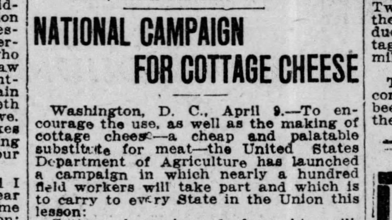 The Morning Call, April 10, 1918.