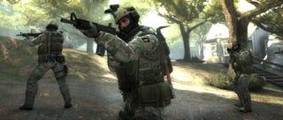 Illustration for article titled Una broma pesada en Counter-Strike obliga a desalojar varios colegios