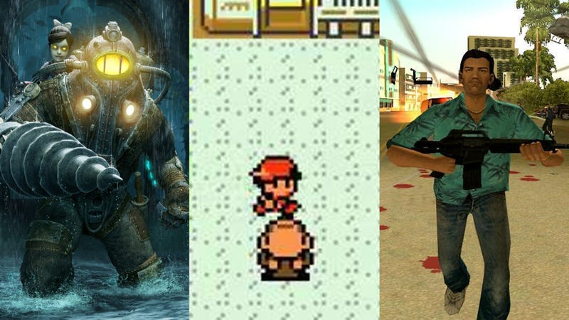 10 Greatest Video Game Sequels Of All Time