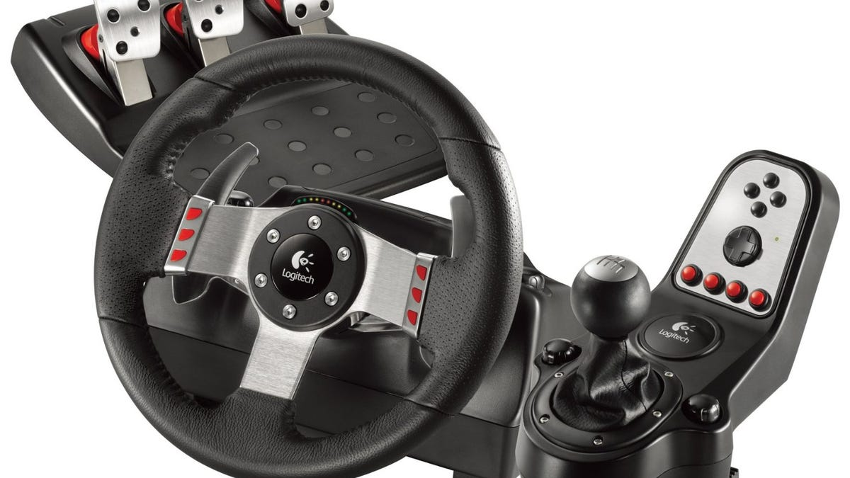Daftar Harga Logitech G29 Driving Wheel Terbaru 2018 Police Jam Tangan Pria Hitam Leather Strap 14340jsb 02 Force Racing For Ps4 The Kotaku Review