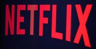 Cómo ver el catálogo de Netflix de EEUU si eres suscriptor en otro país
