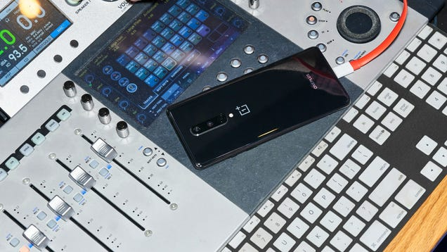 What You Need to Know About OnePlus  New Phones
