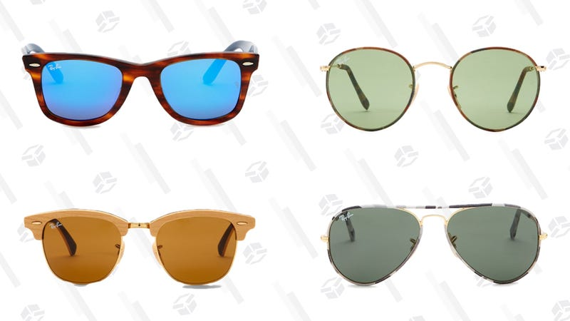 Ray-Ban sale | Nordstrom Rack