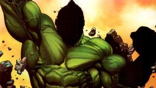 Massive All New All Different Marvel Leak