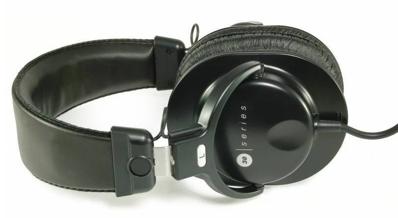 Illustration for article titled These best-selling AT headphones are deeply discounted at just $36.46