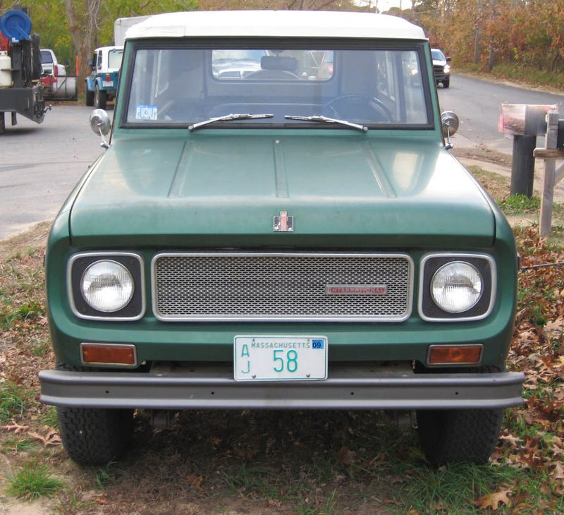 1970 International Scout 800A on international scout owners manual, international scout remote control, international scout battery, international farmall m wiring-diagram, international scout oil filter, international scout engine, international scout tires, international scout clutch, international scout steering, international scout brakes, international scout starter motor, international scout headlights, international scout clock, international scout fuse diagram, international scout speedometer, international scout firing order, international scout brochure, international scout parts, international scout ignition diagram,