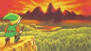 Illustration for article titled Nintendo Developers Warned of a Future With No More Zelda, Star Fox Games