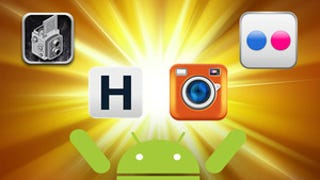 Illustration for article titled Don't Bother with Instagram; Here are Some Better Alternatives for Android