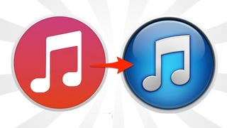 Illustration for article titled How to Downgrade from iTunes 12 Back to iTunes 11