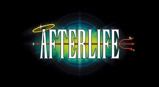 Illustration for article titled Prepare For A Return To The Afterlife