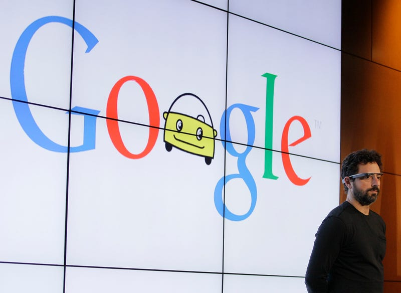 Illustration for article titled Principio de acuerdo entre Google y la UE en el caso antimonopolio