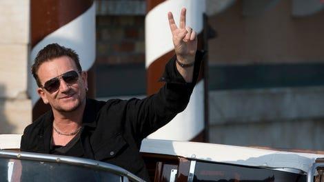 U2 Albums, Ranked