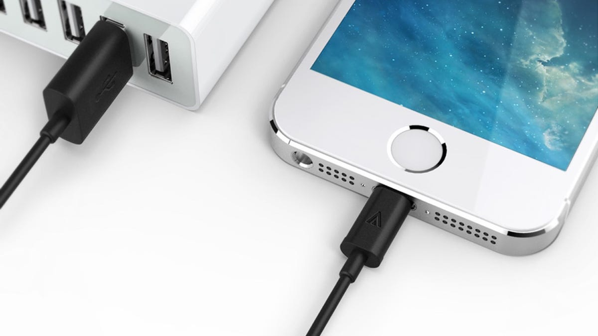 Charging Gear Buying Guide: QuickCharge, USB-C, Qi, and More