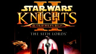 Illustration for article titled Knights of the Old Republic II Studio Has an Idea for Another Star Wars RPG, if Disney is Listening
