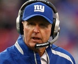 Illustration for article titled Someone Actually Tried To Blackmail Tom Coughlin?