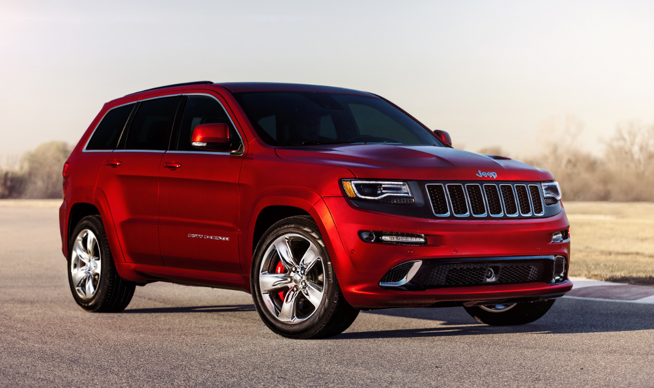1425990255496053140 jeep grand cherokee the ultimate buyer's guide  at bayanpartner.co