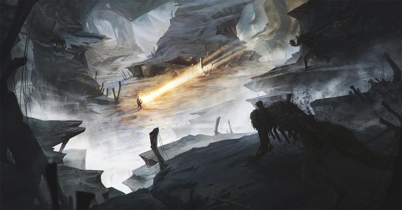 Illustration for article titled Las vidas en este juego de horror online estan limitadas a nivel global
