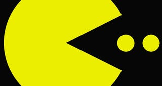 Illustration for article titled Pac-Man Creator Moves Game Making Back to Japan, Drops 90 Staff