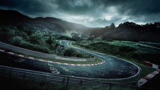 How The Nurburgring's Mythical Rise Has Led To An Uncertain Future
