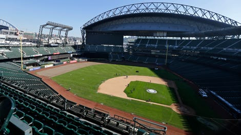 The Stadium Scam Goes Minor-League, And It Has An Unlikely Ally
