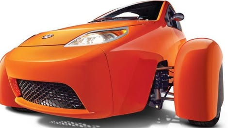 Why This Job-Starved Town Thinks Car Startup Elio Motors Took It For