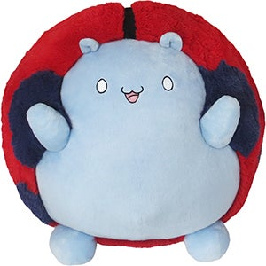 Illustration for article titled TAY Deal Blip: Squishable PuppyCat and Catbug on Sale