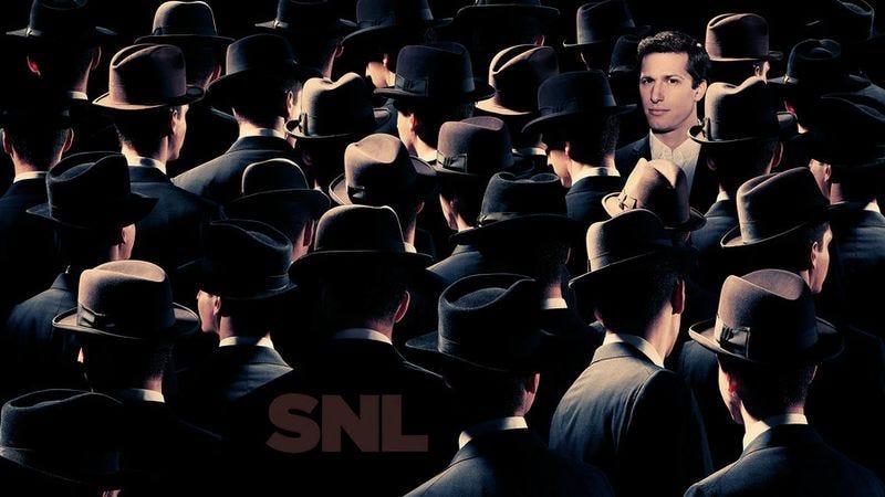 Andy Samberg (NBC)