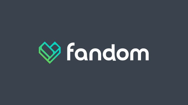 Fandom Bans 2 Wookieepedia Admins for  Bullying and Intimidation